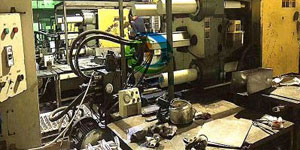 Optimization of heat treatment process for GH690 alloy pipe