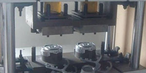 Technology to reduce friction of automobile engine parts